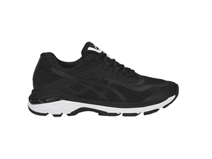 Picture of Asics Ladies GT-2000 v6