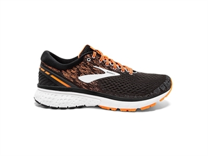 Picture of Brooks Men's Ghost 11
