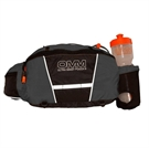 Picture of OMM Ultra Waist Pouch