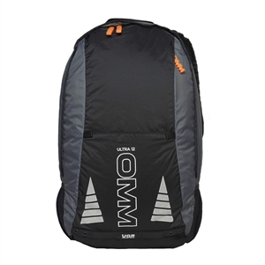 Picture of OMM Ultra 12