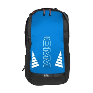 Picture of OMM Ultra 8