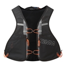 Picture of OMM TrailFire Vest