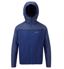 Picture of Ron Hill Men's Momentum Afterlight Jacket
