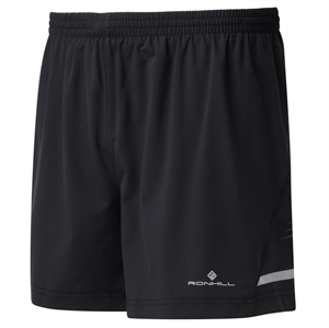 """Picture of Ron Hill Men's Stride 5"""" Short"""