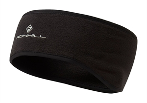 Picture of Ron Hill Run Headband