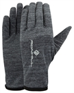 Picture of Ron Hill Merino Glove