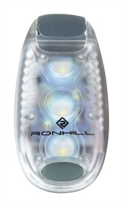 Picture of Ron Hill Light Clip - Glow White