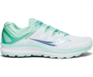 Picture of Saucony Ladies Guide ISO - 35