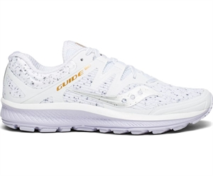 Picture of Saucony Ladies Guide ISO - 40
