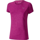 Picture of Mizuno Ladies Impulse Core Tee