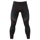 Picture of OMM Men's Flash Winter Tight