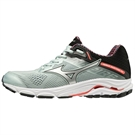 Picture of Mizuno Ladies Wave Inspire 15