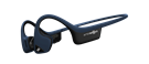 Picture of Aftershokz Trekz Air - Midnight Blue