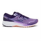 Picture of Saucony Ladies Omni ISO 2