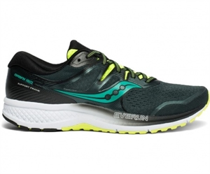 Picture of Saucony Men's Omni ISO 2