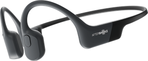 Picture of Aftershokz Aeropex - Black