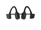 Picture of Aftershokz Xtrainerz - Black