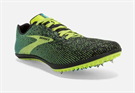 Picture of Brooks Unisex Mach 19