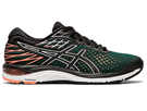 Picture of Asics Ladies Gel Cumulus 21