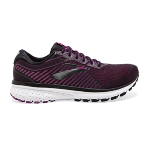 Picture of Brooks Ladies Ghost 12