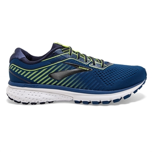 Picture of Brooks Men's Ghost 12