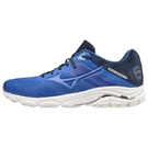 Picture of Mizuno Ladies Wave Inspire 16 - LightBlue