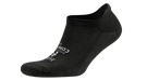 Picture of Balega Hidden Comfort Running - Black