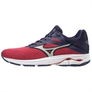 Picture of Mizuno Ladies Wave Rider 23 - Red