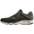 Picture of Mizuno Men's Wave Inspire 16 - Black