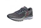 Picture of 361 Ladies Spire 4 - Grey