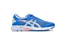 Picture of Asics Ladies GT-4000