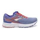 Picture of Brooks Ladies Adrenaline GTS 19