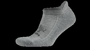 Picture of Balega Hidden Comfort Running - Grey