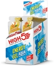 Picture of High 5 Energy Gel Aqua - Orange