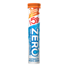 Picture of High 5 Zero Electrolyte Sports Tablets - OrangeCherry