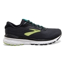 Picture of Brooks Men's Adrenaline GTS 20 - GraniteGreen