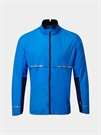 Picture of Ron Hill Men's Tech Tornado Jacket