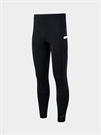 Picture of Ron Hill Men's Tech Revive Stretch Tight