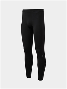 Picture of Ron Hill Men's Life Nightrunner Tight