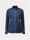 Picture of Ron Hill Ladies Tech Tornado Jacket