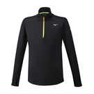 Picture of Mizuno Men's Warmalite HZ Top