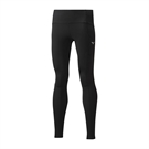 Picture of Mizuno Ladies Core Long Tight