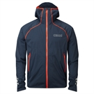 Picture of OMM Men's Kamleika Jacket - Navy