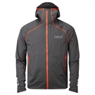 Picture of OMM Men's Kamleika Jacket - Grey