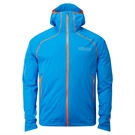 Picture of OMM Men's Kamleika Jacket - Blue
