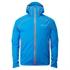 Picture of OMM Men's Kamleika Jacket - Blue
