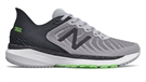 Picture of New Balance M860 v11