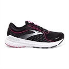 Picture of Brooks Ladies Adrenaline GTS 21