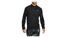 Picture of Asics Men's Icon LS Half Zip Top
