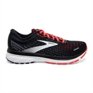 Picture of Brooks Ladies Ghost 13 - BlackPink